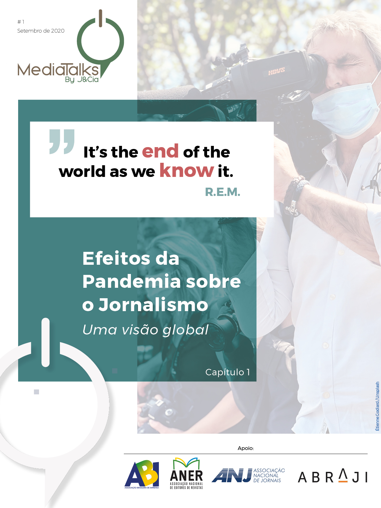 mediatalks2020d