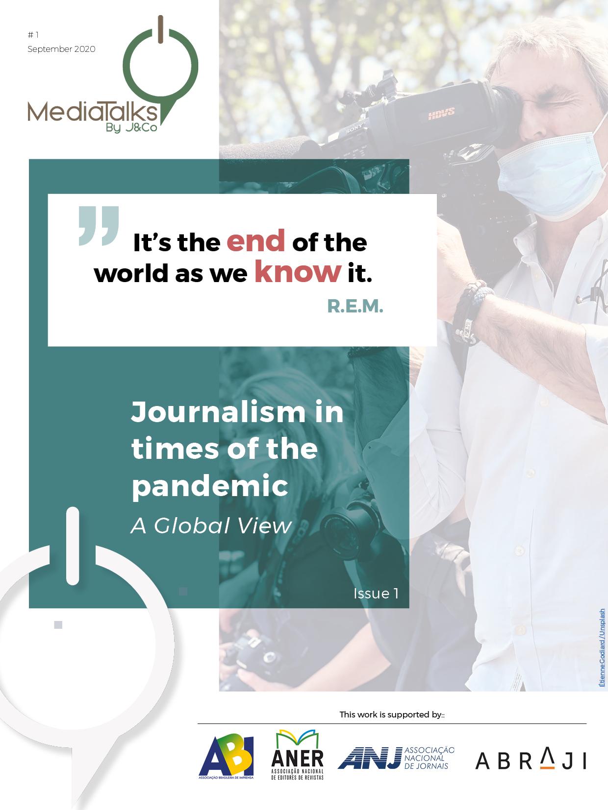 mediatalks2020dingles
