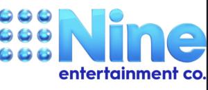 Nine Entertainment Austrália não fechou acordo com Google News Showcase