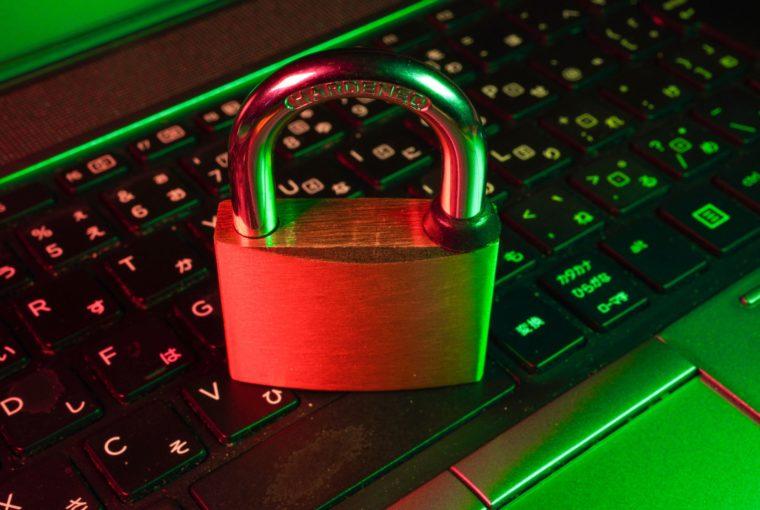 As 10 regras de ouro da segurança digital dos jornalistas