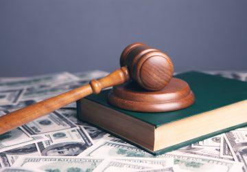 Veículos australianos são multados em US$ 1,1 milhão por publicarem sobre o caso George Pell