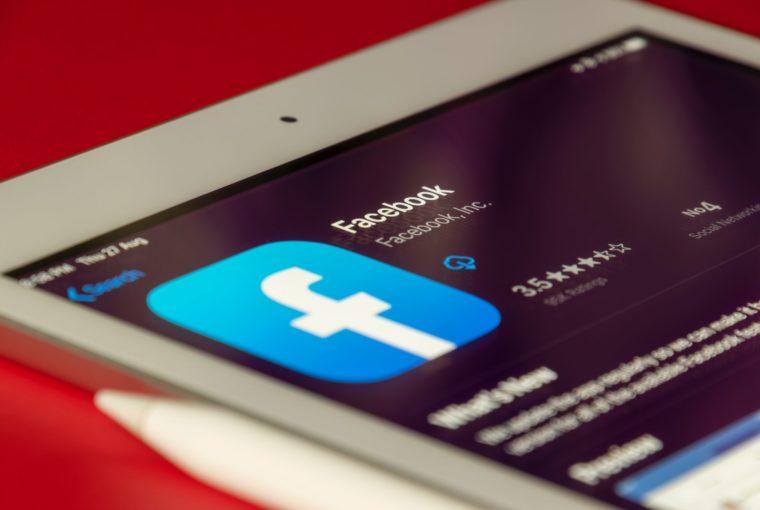 anonimato nas redes sociais