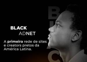 Brazilian Black media create Black Adnet, a network to strengthen independent journalism