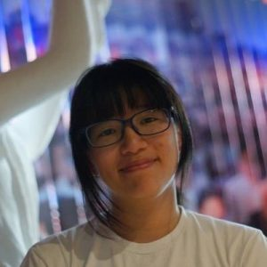Entidades assinam carta conjunta contra prisão da ativista Chow Hang-tung em Hong Kong