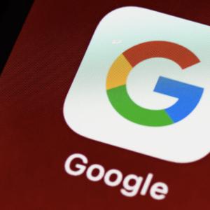 Google anuncia fim de cookies de terceiros e iniciativa é tachada de insincera por entidades do setor