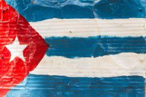 Cuba liberdade de imprensa